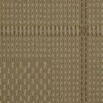 Masland Carpets & Rugs Broadloom Carpet