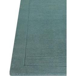 benuta Naturals Wollteppich Mala Grau 120×170 cm – Naturfaserteppich aus Wollebenuta.de