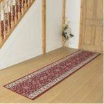 Tribeca - Warm_Beige Teppich 160x230 Moderner Teppich RugvistaRugvista