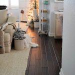 Laminate Floor Design Tips