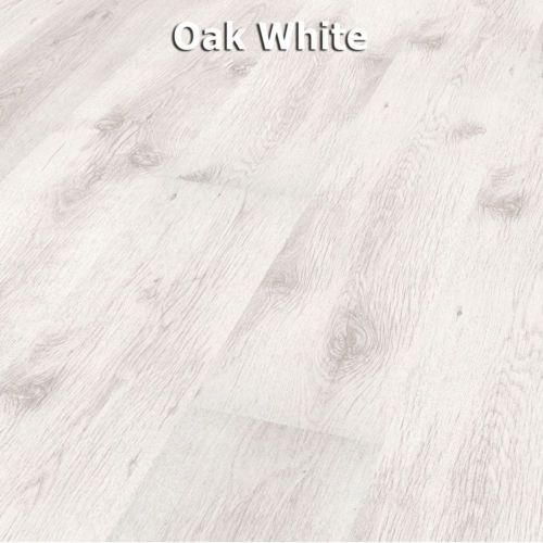 Details about Standard Laminate Flooring 7mm Thick, Quality Flooring, FREE DELIVERY, CHEAPEST