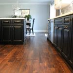 """17 things every home must have, according to the """"house hunters"""" of HGTV Veneere..."""