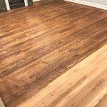 18 Wonderful Hardwood Floor Stain Colors For Oak