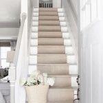 19 Photos of Interiors With Carpet Runners interiordesignsho...