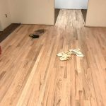 22 Best Hardwood Floor Stain Colors for Red Oak   Unique Flooring Ideas - Part 2...