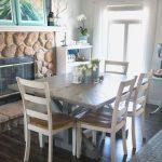 24 Amazing Buy Hardwood Flooring wholesale
