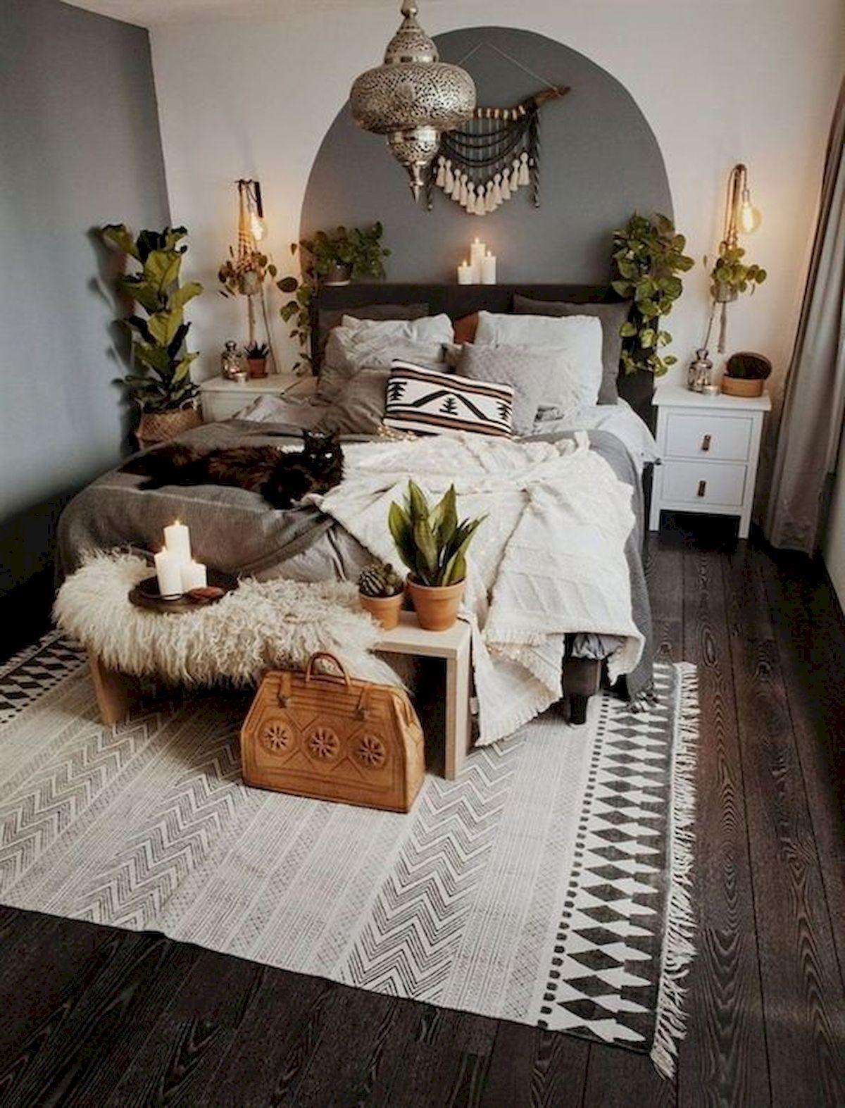 25 Best Bedroom Rug Ideas And Design – CoachDecor.com