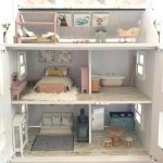 251 Likes, 11 Comments - MODERN MINIATURES | AFTERPAY (@all.things.miniature) on...