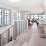 27 white oak floors for home