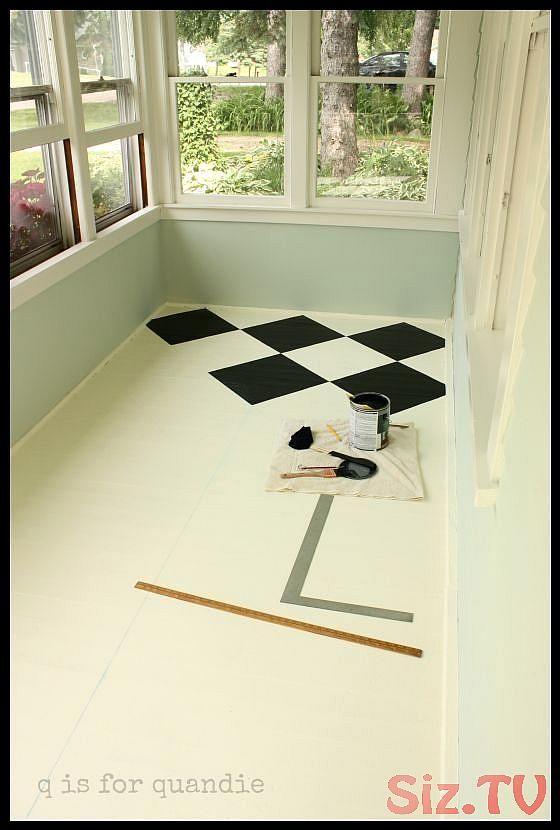 3 Bright Hacks Travertine Flooring Diy terrazzo flooring transition Modern Floor…