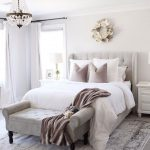 30+ Awesome Bedroom Rug Ideas To Try Asap