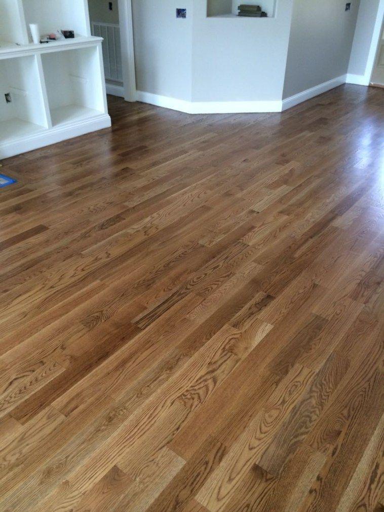 35+ Beautiful Floor Refinishing Images
