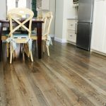 38+ Enchanting Wide Plank Hardwood Floors