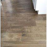 40 Idées de revêtements de sol en bois stratifiés confortables - Page 37 de 40