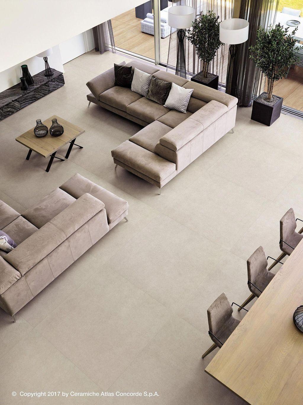 40+ Wonderful Ceramic Floor Tile Ideas For Home