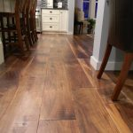 41+ Creative Walnut Wide Plank Flooring