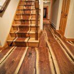 49+ Famous Real Hardwood Floors - Decornish [dot] com