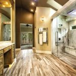 5 Things You Need to Know About Grout for Wooden Floor Tiles | Daltile