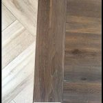 50 Luxury Farmhouse Light Grey Oak Laminate Flooring Farmhouse Light Grey Oak La...