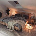 59 Wohnkultur für Bauernhaus Schlafzimmer Ideen, die Sie wissen müssen #homedecor # ...,  #Ba...