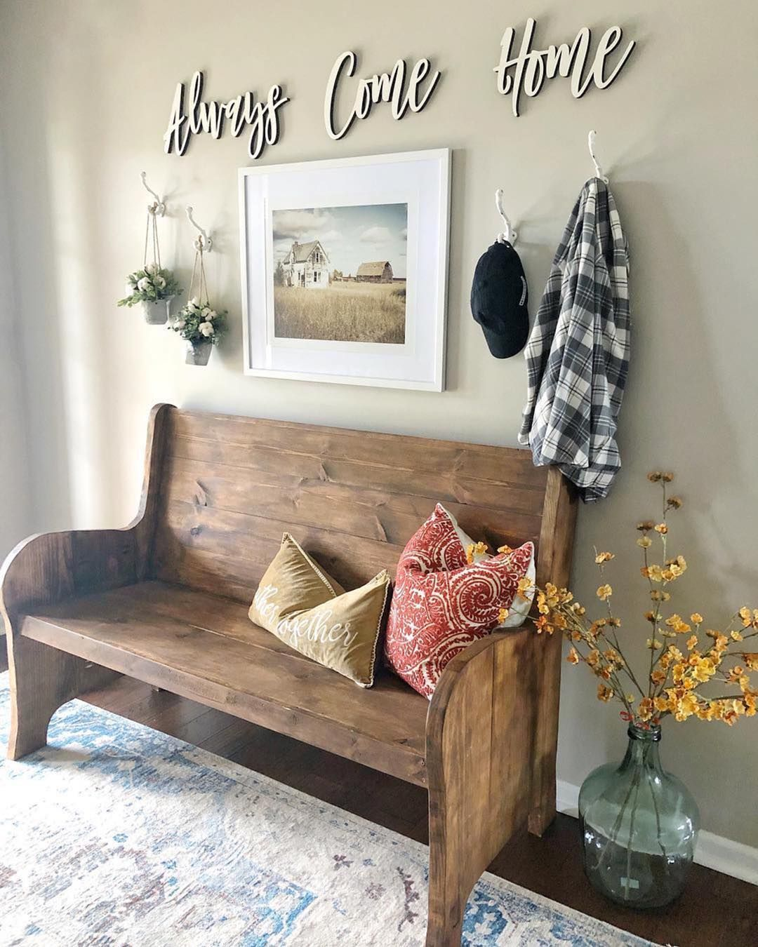 AREA RUGS ON SALE- RUGS YOU'LL LOVE- Boutique Rugs Area Rug Freaking awesome f…