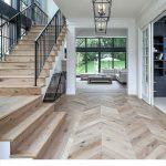 Amazing Interior Design Living Room