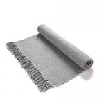 Amazon.com: Eanpet Braided Rug Cotton Area Rug Hand Woven Reversible Floor Rug P...