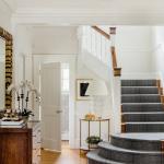 An update on Hudson Interior Designs