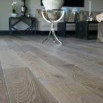 Arimar International | The Very Best in Wood Products Wholesale Hardwood Floorin...