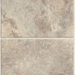 Armstrong Stones & Ceramics - Stone Creek Glace