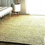 Awesome cheap area rugs 9x12 photograph