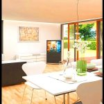 Bamboo Flooring Guide All About Bamboo Hardwood Flooring Bamboo Flooring Guide A...