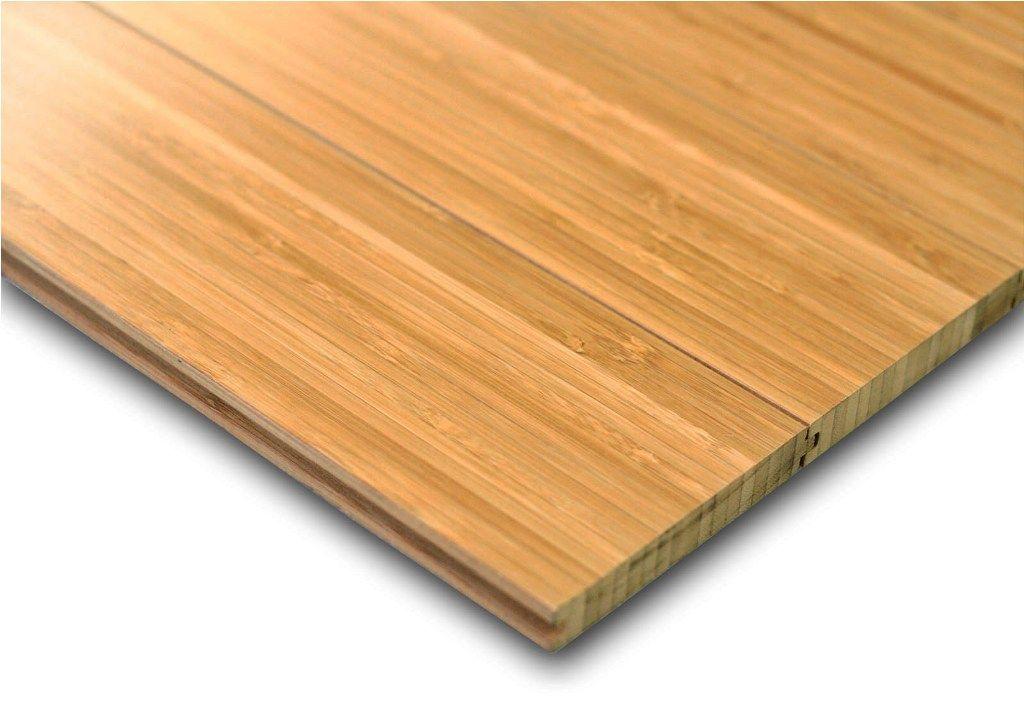 Bamboo Wood Flooring Home Depot