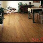 Bamboo vs  Laminate Flooring  Pros  038  Cons  Bamboo vs  Laminate Flooring  Pro...
