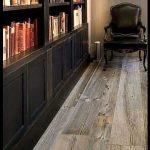 Barn Wood Flooring Ideas Laminate Flooring Color Ideas and Pics of Bamboo Floori...