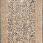 Beautiful Antique Khorassan Persian Rug 49545 by Nazmiyal
