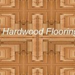 Best Hardwood Flooring of 2018 – Complete Reviews with Comparison