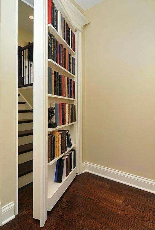 Betrüger-Trick, um Teppich-Treppen loszuwerden – Süm – Tägliches Pin Blog