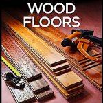 Black  038  Decker Wood Floors  Hardwood Laminate Bamboo Wood Tile and More  978...