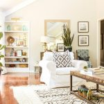 Boho Chic Rugs Under $100 - Where to Buy Affordable Vintage Rugs