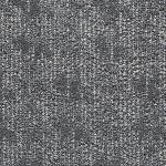 Broadloom Carpet - Broken Checks - Thimble   Mohawk Group