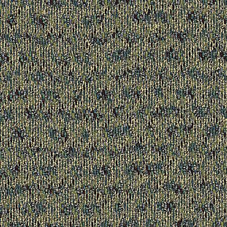 Broadloom Carpet – Monograph – Keepsake   Mohawk Group