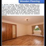 Buy High Quality Parquet Flooring Engineered Wood Flooring  Laminate Flooring Su...