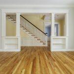 Buying and Installing Solid Hardwood Floor,  #Buying #Floor #Hardwood #hardwoodFlooring #Inst...