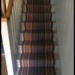 Carpet Class Ealing  West London 39 s premier carpet wood  038  laminate floorin...