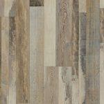 Carpet Exchange features carpet, hardwood flooring, ceramic tile, laminate floor...
