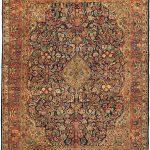 Carpet Runners By The Metre Nz #CarpetRunnersForHallways Post:4475666850