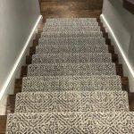 Carpet Runners For Stairs Amazon #CarpetRunnersWhereToBuy Info: 5867350751