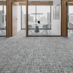 Carpet Tile - Chitalpa Tile - Acoma   Mohawk Group