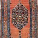 Cheap Carpet Runners For Hall id:4327704319